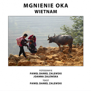 Mgnienie Oka: Wietnam